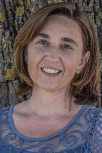 Dagmar Fischnaller, Trauerbewältigung, Beschreibung über mich