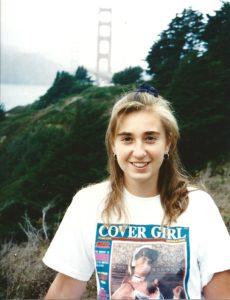 San Francisco 1993 (2)