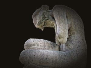 Trauer bewältigen, Lebensunlust, Tod, Suizid, Biografie