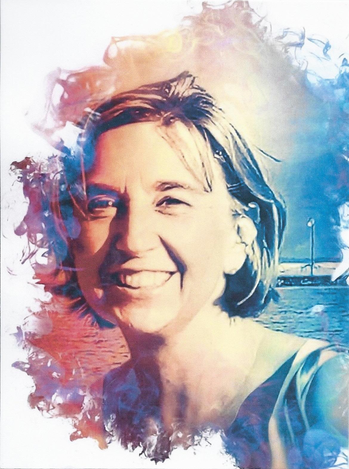 Bild Dagmar Fischnaller